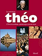 Le nouveau Théo (French Edition) by…