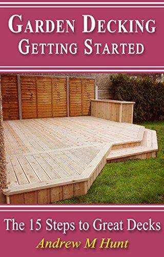 garden-decking-getting-started-the-15-steps-to-great-decks