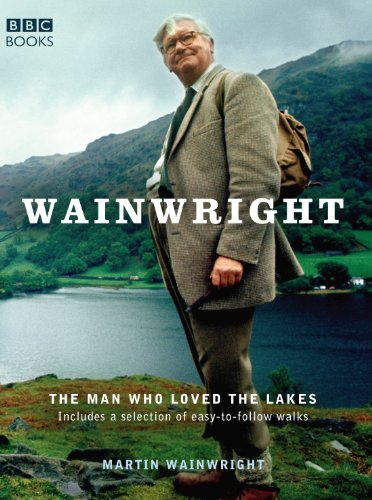 wainwright-the-man-who-loved-the-lakes