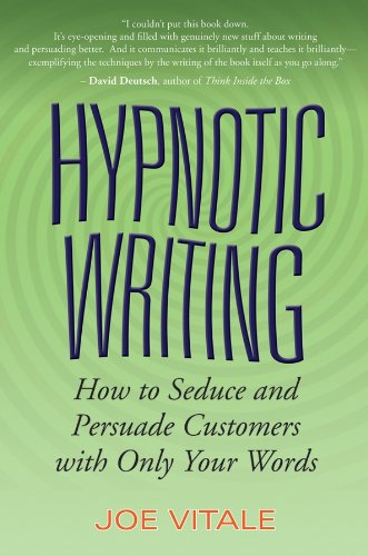 hypnotic-writing-how-to-seduce-and-persuade-customers-with-only-your-words