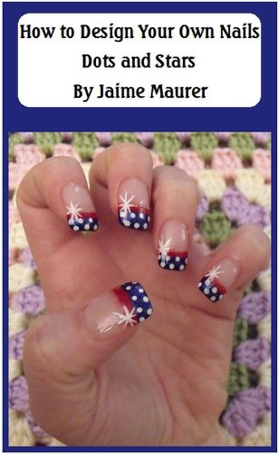 dots-and-stars-how-to-design-your-own-nails-book-3