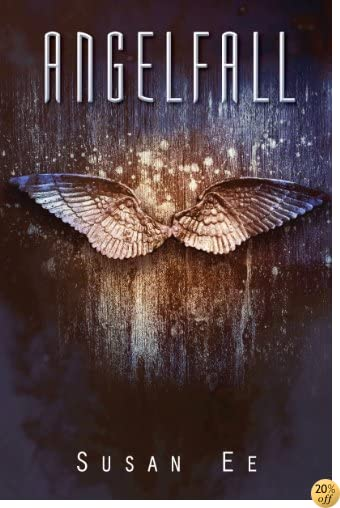 TAngelfall (Penryn & The End Of Days Series Book 1)
