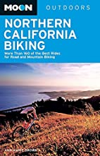 Moon Northern California Biking: More Than…