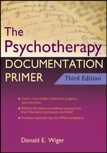 the-psychotherapy-documentation-primer