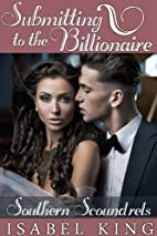 Submitting To The Billionaire (Southern…