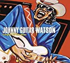 Gangster Of The Blues by Johnny Guitar…