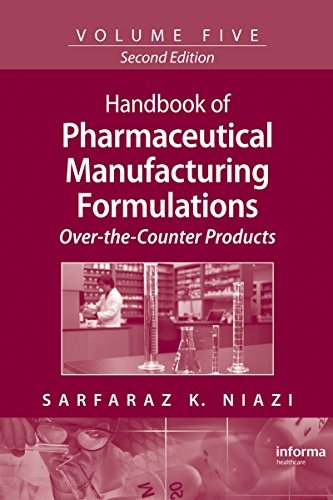 handbook-of-pharmaceutical-manufacturing-formulations-over-the-counter-products-volume-11