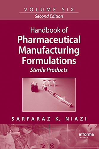handbook-of-pharmaceutical-manufacturing-formulations-sterile-products-volume-12
