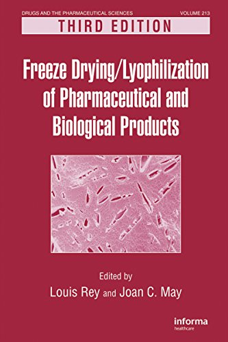 freeze-drying-lyophilization-of-pharmaceutical-and-biological-products-third-edition-drugs-and-the-pharmaceutical-sciences