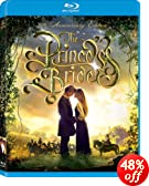 Princess Bride: 25th Anniversary Edition