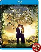 Princess Bride: 25th Anniversary Edition