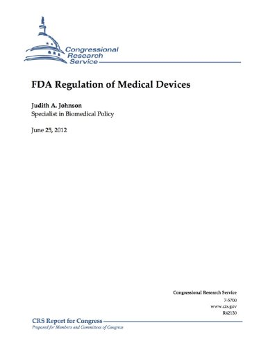 fda-regulation-of-medical-devices