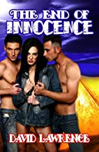 The End of Innocence - Hot Erotic Fiction -…