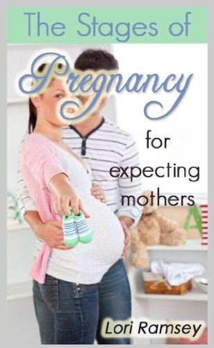 the-stages-of-pregnancy-for-expecting-mothers