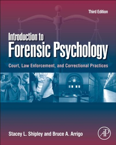 introduction-to-forensic-psychology-court-law-enforcement-and-correctional-practices