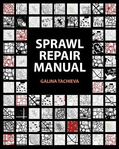 sprawl-repair-manual