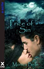 The Price of Sin (Teasing the Devil Trilogy…
