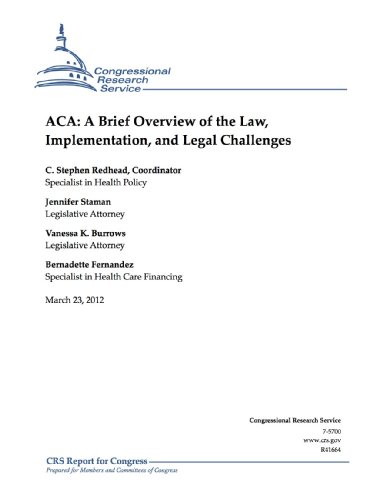 aca-a-brief-overview-of-the-law-implementation-and-legal-challenges