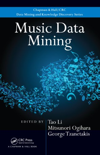 music-data-mining-chapman-hall-crc-data-mining-and-knowledge-discovery-series