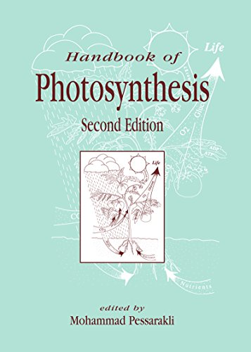 handbook-of-photosynthesis-second-edition-books-in-soils-plants-and-the-environment