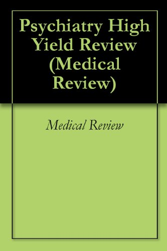 psychiatry-high-yield-review-medical-review-book-1