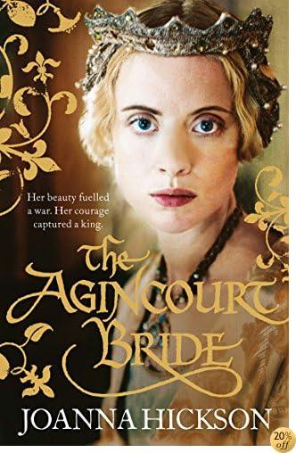 TThe Agincourt Bride