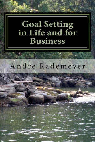goal-setting-in-life-and-for-business