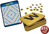 Zynga Words with Friends To Go Game