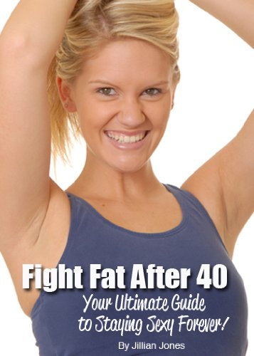 21-fastest-ways-to-lose-fat