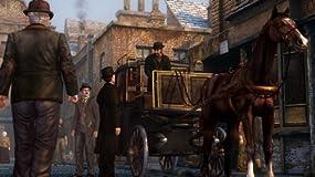 Das Testament des Sherlock Holmes, Abbildung #06