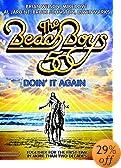Doin' It Again [Blu-ray]