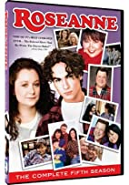 Roseanne: The Complete Fifth Season by…