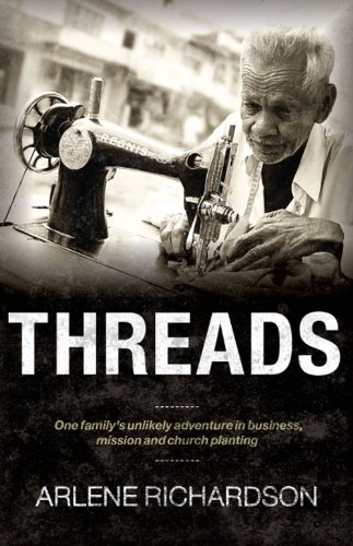 threads-one-familys-unlikely-adventure-in-business-mission-and-church-planting