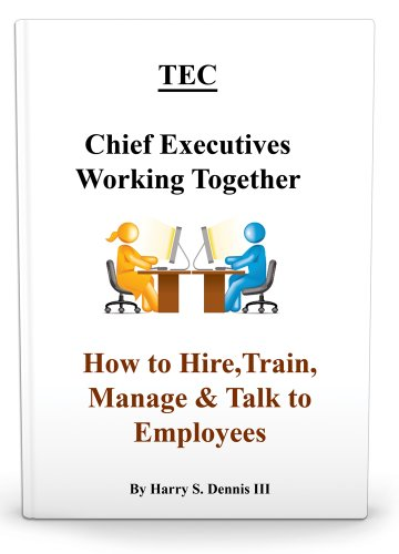 how-to-hire-train-manage-talk-to-employees