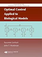 Optimal Control Applied to Biological Models…
