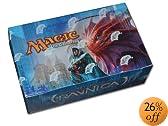 Magic: the Gathering - Return to Ravnica Booster Box