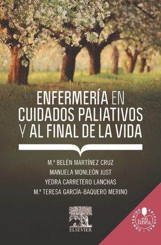enfermera-en-cuidados-paliativos-y-al-final-de-la-vida-studentconsult-en-espaol-spanish-edition