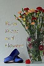 The Hidden Flower by Jon Geekie