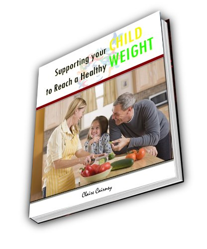 supporting-your-child-to-reach-a-healthy-weight-habitnothunger-book-1