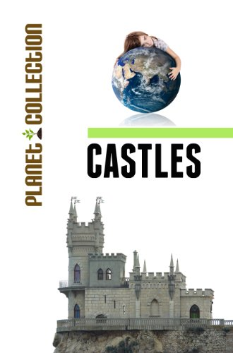 castles-picture-book-educational-childrens-books-collection-level-2-planet-collection-73