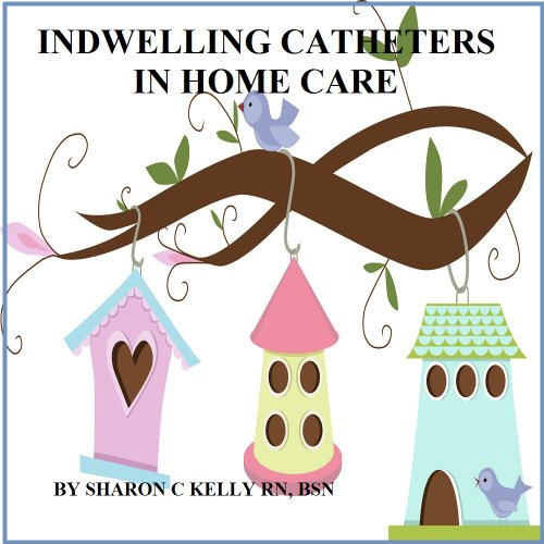 indwelling-catheter-in-home-care