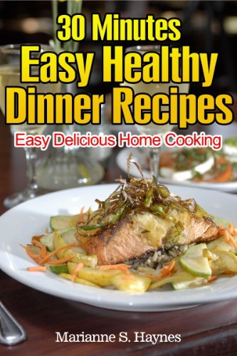 30-minutes-easy-healthy-dinner-recipes-easy-delicious-home-cooking