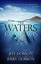 The Waters of Chaos: The Ancient Saga, The…