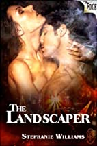 The Landscaper (The Edge Series) by…