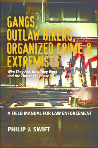 gangs-outlaw-bikers-organized-crime-extremists