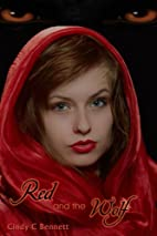 Red and the Wolf (Enchanted Fairytales, #2)…