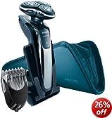 Philips SensoTouch RQ1275/17 Gyroflex 3D Electric Shaver