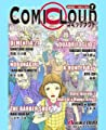 Acheter ComiCloud Magazine volume 21 sur Amazon