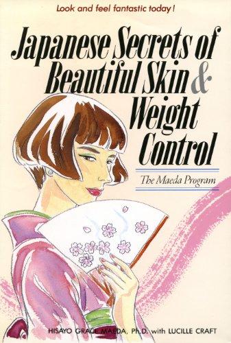 japanese-secrets-to-beautiful-skin-the-maeda-program