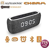 Jabra SOLEMATE Wireless Bluetooth Portable Speaker - Black